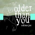 """Older Than You"" cover"