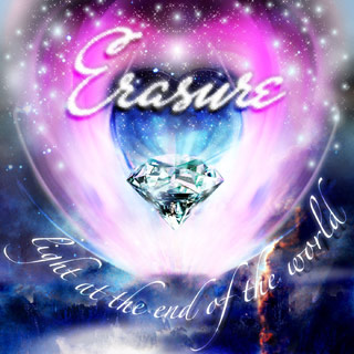 <i>Light at the End of the World</i> album by Erasure