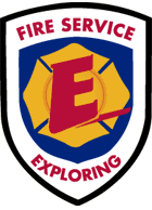 Fire Service Exploring.png