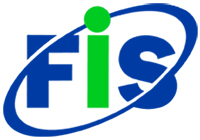 Fish Information and Services (logo).jpg