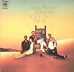 <i>Fool on the Hill</i> (album) 1968 studio album by Sérgio Mendes