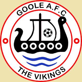 Goole A.F.C. Association football club in England