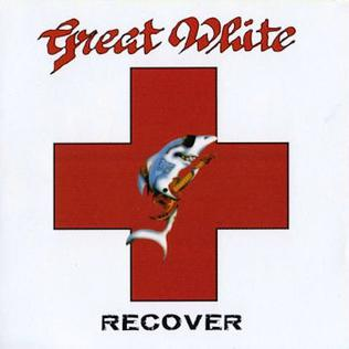 Great White Great_White_recover