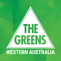 Greens Western Australia Australian political party