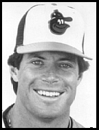 Greg Biagini American baseball player, coach, and manager