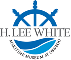 H. Lee White Logo.png