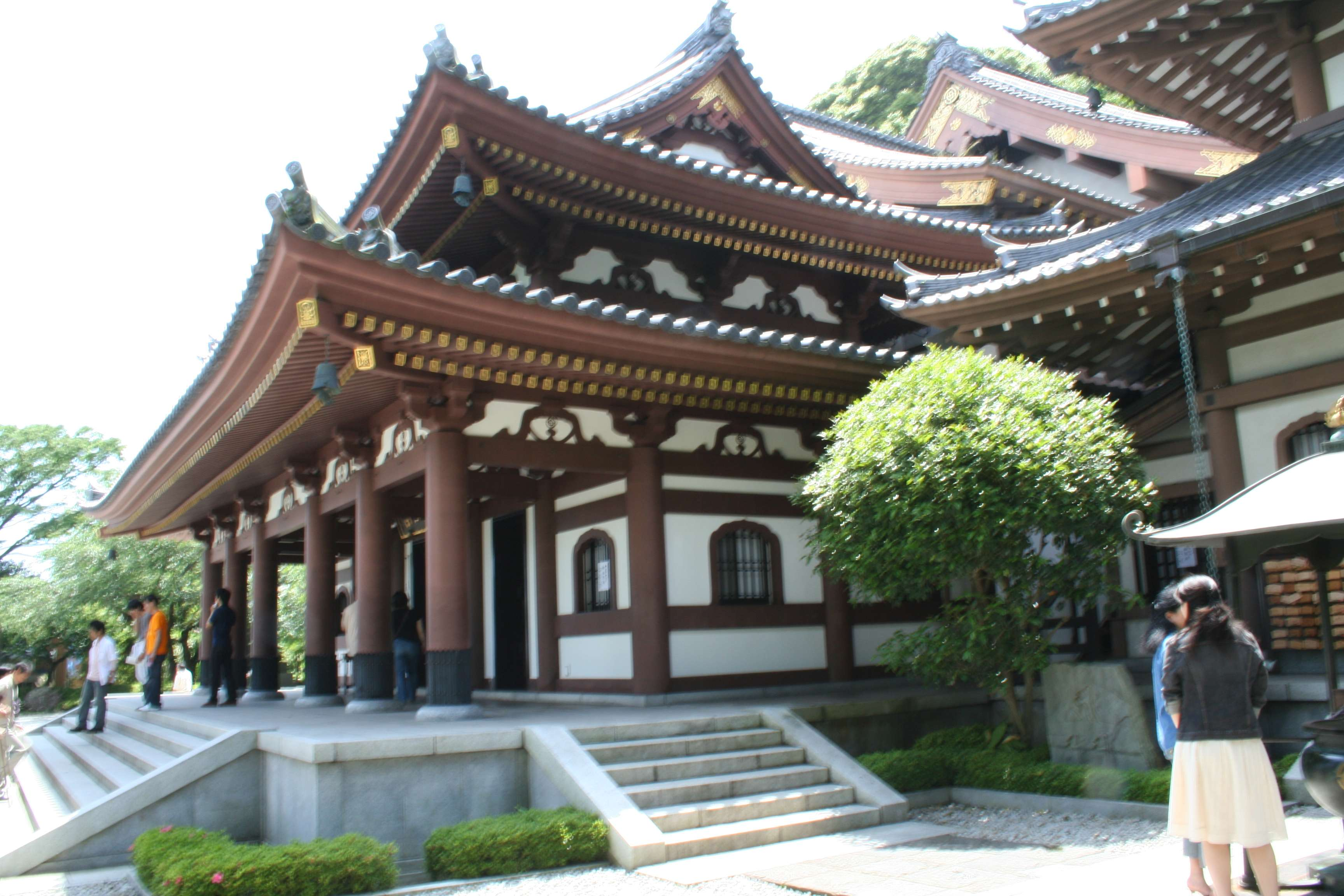 File:Hasedera Temple.jpg - Wikipedia