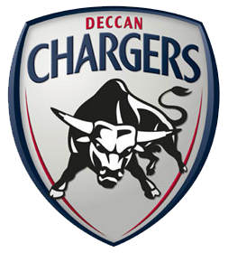 Deccan Chargers Wikipedia