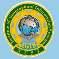 Institute of Geographical Information Systems, Islamabad Logo