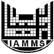 Ibn Sina Academy Logo