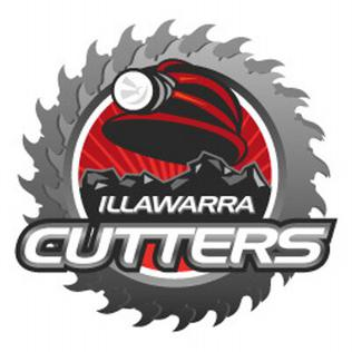 Illawarra RLFC