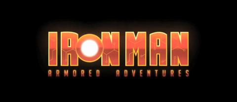 Iron-Man-Armored-Adventures-Logo.png