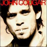 John Cougar Album.jpg