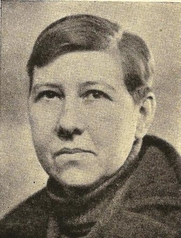 Kathleen Freeman (classicist) British writer and scholar
