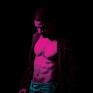 2016 studio album by Kid Cudi