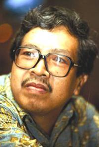 pramoedya ananta toer his life and his literary achievements Pramoedya ananta toer, also spelled pramudya ananta tur, (born february 20, 1925, blora, java, dutch east indies [now in indonesia]—died april 30, 2006, jakarta, indonesia), javanese novelist and short-story writer, the preeminent prose writer of postindependence indonesia.