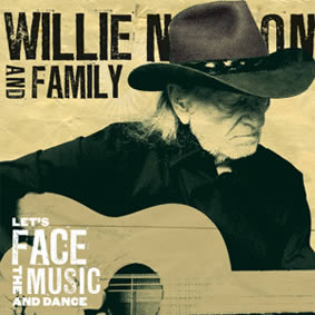 Let%27s_Face_the_Music_and_Dance_Willie_Nelson.jpg
