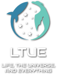 Life, the Universe, & Everything symposium logo.png