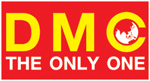 Logo dmc2.png