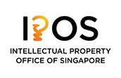 Logo of Intellectual Property Office of Singapore.jpg