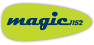 Magic 1152 Logo 2013.png