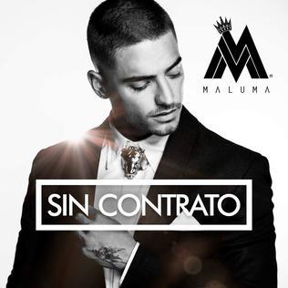 Maluma_-_Sin_Contrato.jpg