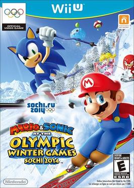 Mario & Sonic at the Olympic Games Tokyo 2020 Mario_%26_Sonic_Sochi_2014