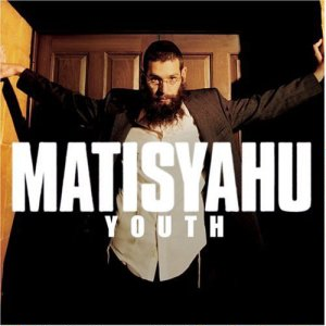 <i>Youth</i> (Matisyahu album) 2006 studio album by Matisyahu