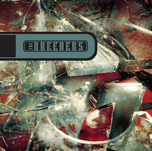<i>Mountain Battles</i> 2008 studio album by the Breeders
