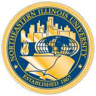 Official Seal of Northeastern Illinois University
