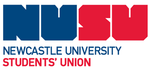 Newcastle University Students Union