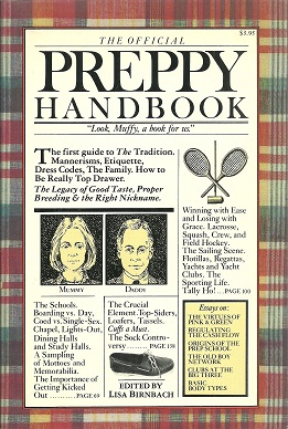 Official-Preppy-Handbook-Cover.png