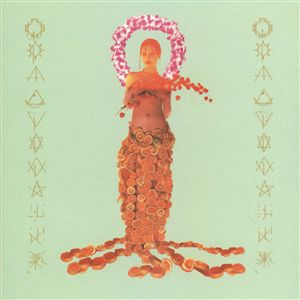 <i>Good Gods Urge</i> 1996 studio album by Porno for Pyros