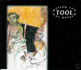 #29 Tool - Prison Sex (Dir. Fred Stuhr, 1993)