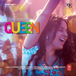 Image Result For Hindi Movie Songs