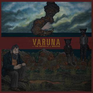 Varuna Album Wikipedia