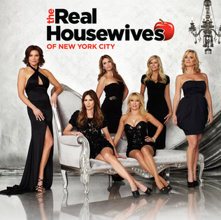 Download The Real Housewives Of New York City S06E13 Win ...