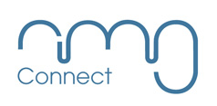 RMG Connect logo
