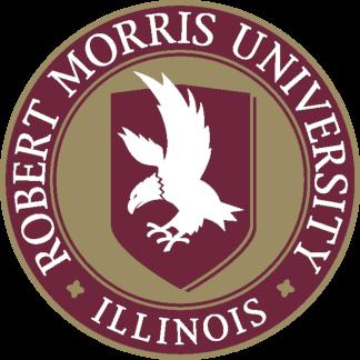 Robert Morris University Illinois