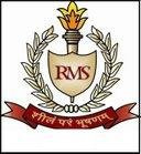 Rashtriya Military School Chail (crest).jpg