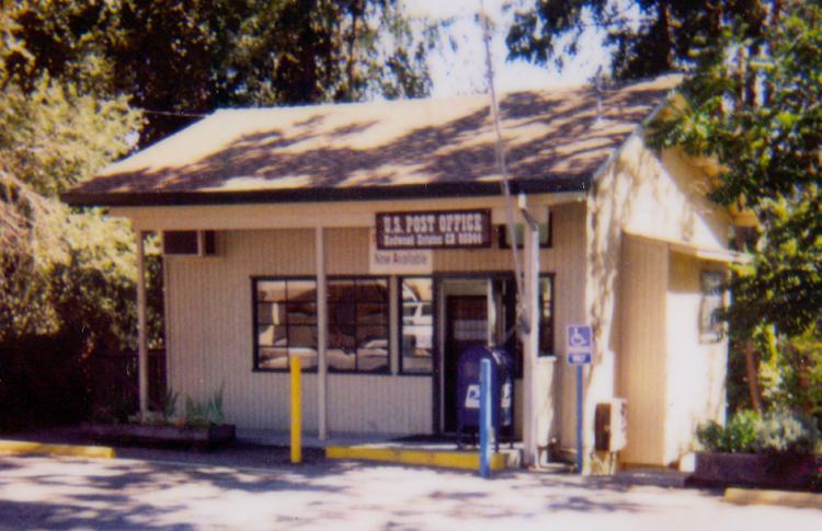 redwood estates Redwood estates mobile home park address: 5801 redwood boulevard, fort worth, tx 76119, united states phone: +1 817-478-5511.