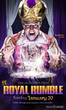 Wwe tables ladders and chairs logo - Royal Rumble 2012 Wikipedia