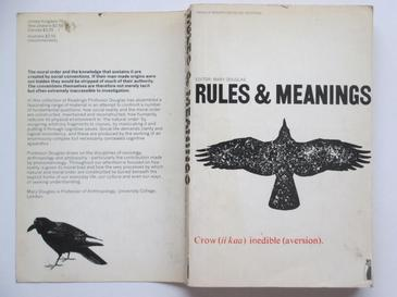 rules and meanings wikipedia