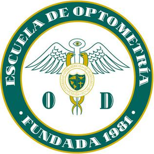 Interamerican University of Puerto Rico, School of Optometry