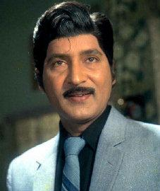 sobhan babu familysobhan babu family, sobhan babu movies, sobhan babu telugu movies, sobhan babu family photos, sobhan babu and jayalalitha, sobhan babu wife, sobhan babu height, sobhan babu telugu movies list, sobhan babu caste, sobhan babu son, sobhan babu family pics, sobhan babu young, sobhan babu interview, sobhan babu and jayasudha movies list, sobhan babu assets, sobhan babu db, sobhan babu hit movies, sobhan babu jayalalitha love story, sobhan babu family pictures, sobhan babu residence chennai