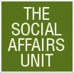 Social Affairs Unit logo.jpg