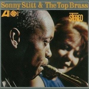 Sonny_Stitt_%26_the_Top_Brass.jpg