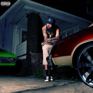 Ohio Stalley Album Wikipedia