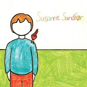 Susanne_Sundf%C3%B8r_Album_Cover.jpg