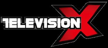Www X Tv Com